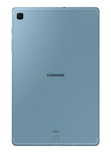 Samsung-Galaxy-Tab-S6-Lite-1585239785-0-0