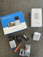 Tech :  Ring Video Doorbell 3 dans le test  infos , tests