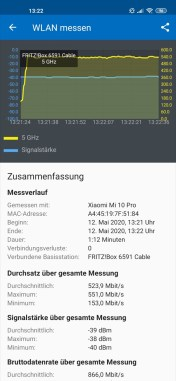 Screenshot_2020-05-12-13-22-43-117_de.avm.android.wlanapp