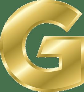 stadt land fluss mit G