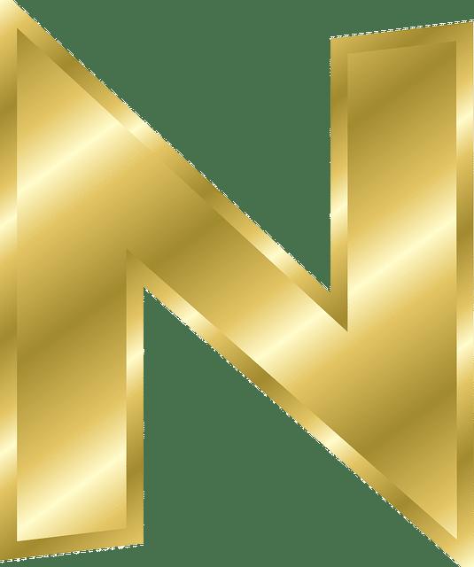Fluss Mit Anfangsbuchstaben A