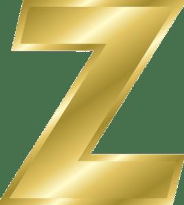 stadt land fluss mit Z