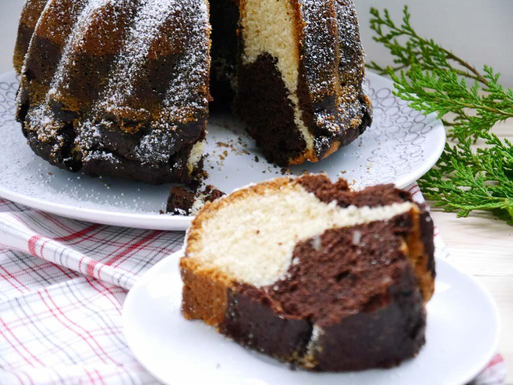 Kuchen Kastenform Rezept Einfach Kuchen Ohne Backen So Geht S Focus De