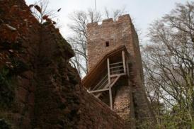 Burg-Wildenstein 036