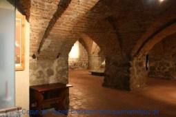 Burg-Hohenwerfen-002