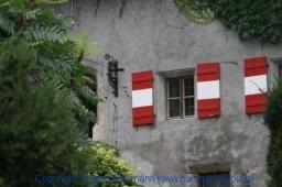 Burg-Hohenwerfen-005