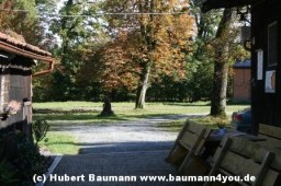 Forsthaus Karlshoehe Spessart Spessart 061