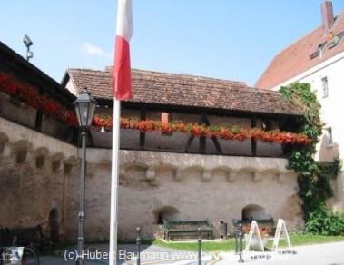 Gunzenhausen