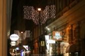 2012-12-Wien 052
