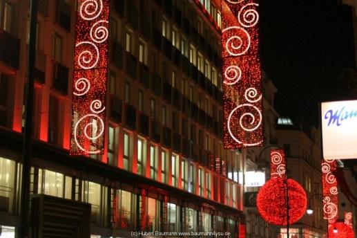 2012-12-Wien-Adventsbeleuchtung Rotenturmstrasse 019