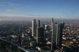 Frankfurt 081-2