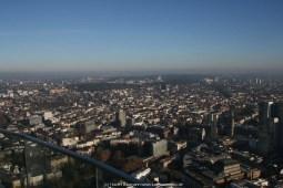 Frankfurt 090-2