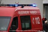Haibach Faschingszug 2013 227