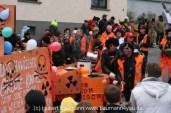 Haibach Faschingszug 2013 234