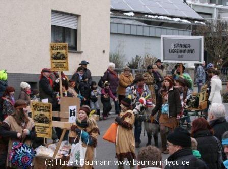 Haibach Faschingszug 2013 239