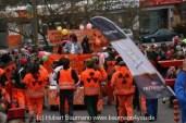 Haibach Faschingszug 2013 240