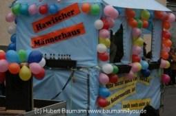 Haibach Faschingszug 2013 247