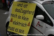 Haibach Faschingszug 2013 249