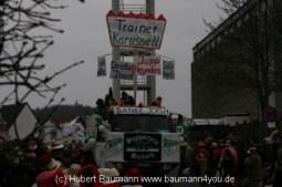 Haibach Faschingszug 2013 254