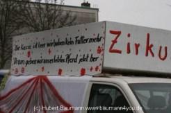 Haibach Faschingszug 2013 268