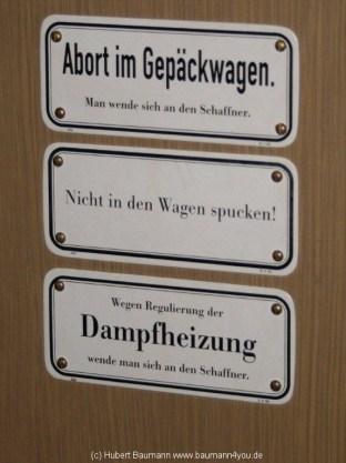 Technoseum-Mannheim 062-2