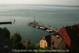 IMMeersburg - Bodensee
