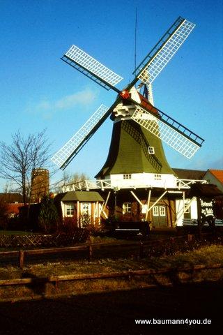Norderney-1990-002