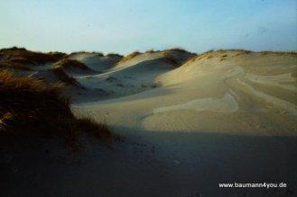 Norderney-1990-Duenen