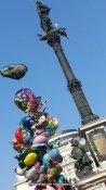 Ostermarkt in Wien - Hier: Am Hof