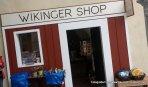 Wikinger-Shop-Schallaburg