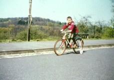 1967-Hubert