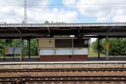 schönefeld11