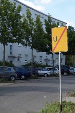 schönefeld27