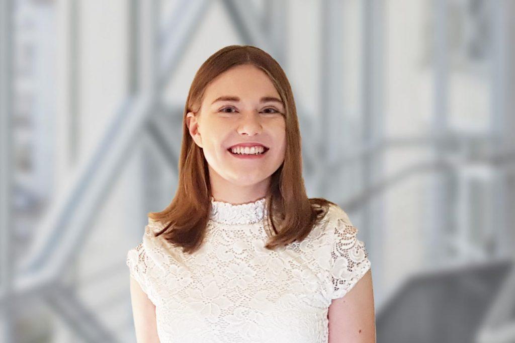 Anna Kahlisch