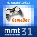 Web- & Mobile-Games – Konzepte, Strategien & Entwicklung