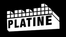Logo der Platine
