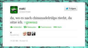 maki_tweet