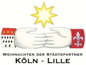 weihnachten-der-staedtepartner-koeln-lille-41