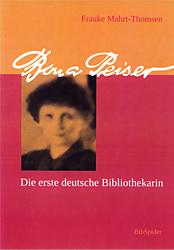 peiser-cover