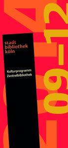Kulturprogramm_StbibKoeln_2_2014 (3)