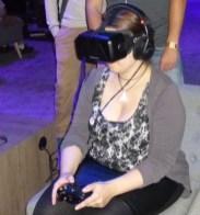 oculus8