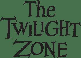 Thetwilightzone-logo_svg