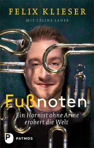 Felix Klieser - Fußnoten