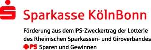 skb_pssparen_logo_4c