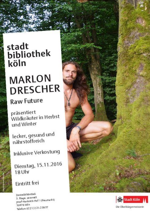 plakat-raw-future