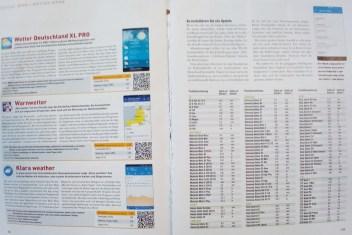 Seite 59 bis 102 fehlen!