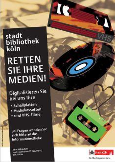 plakat-retten-sie-ihre-medien