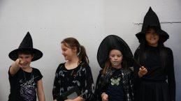 Digital Storytelling @ Maker Kids ©Stadtbibliothek Köln