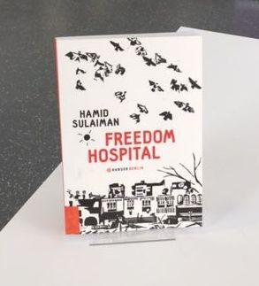 FreedomHospital2