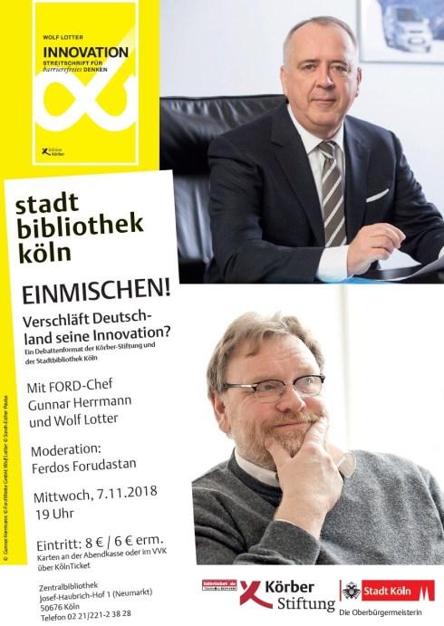 Plakat_Lotter